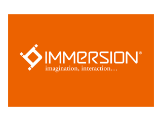 Immersion